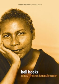 bell hooks - Cultural Criticism & Transformation