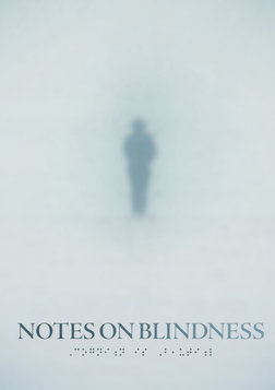 Notes On Blindness - In 1983 John Went Blind. He Started an Audio Diary...